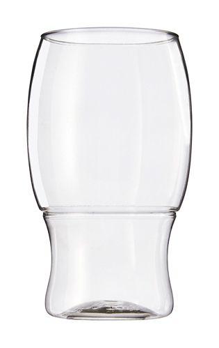 Chopes incassables et empilables Tossware, 500 ml, paq. 3 Image de l'article