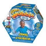Wubble Bubble | As Seen On TVnull