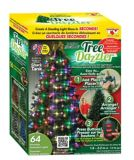 As Seen On TV Holiday Tree Dazzler Light | As Seen On TVnull