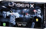 As Seen On TV Laser X, 2-pk