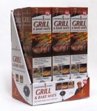 Tapis de barbecue Copper Chef, comme à la télé | As Seen On TVnull
