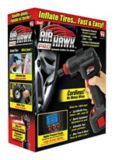 As Seen on TV Air Hawk Air Compressor | Emson | Canadian Tire