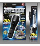 As Seen On TV Bell & Howell Taclight | Bell and Howellnull