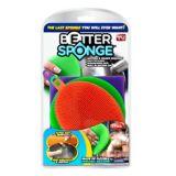 As Seen On TV Better Sponge Dish Sponge | As Seen On TVnull