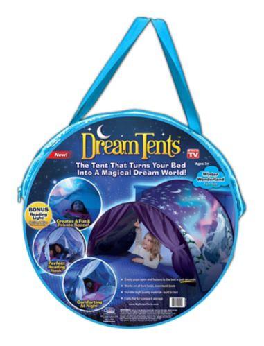 Winter Wonderland Dream BedTent Product image