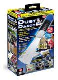 Embout d'aspirateur Dust Daddy, Comme à la TV | As Seen On TVnull