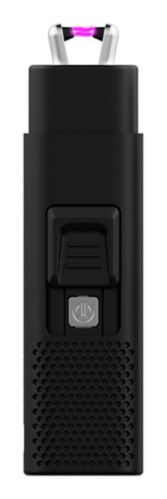 As Seen On TV Tactical Flameless Lighter Product image