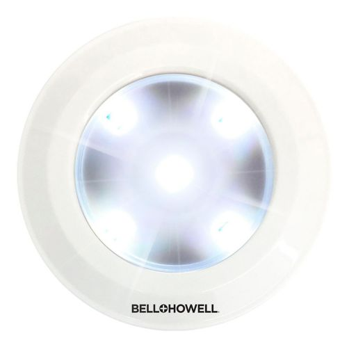As Seen On TV Power Remote Bright Mini LED Pods Product image