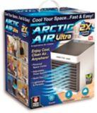 Refroidisseur d'espace personnel Arctic Air Ultra Comme à la télé | Emsonnull