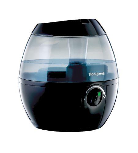 Honeywell Mistmate Ultrasonic Humidifier, 1.8-L Product image