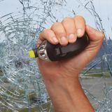 Secur Mini Auto Emergency Multi Tool | Securnull