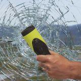 Grand nécessaire d'urgence automobile Secur | Securnull
