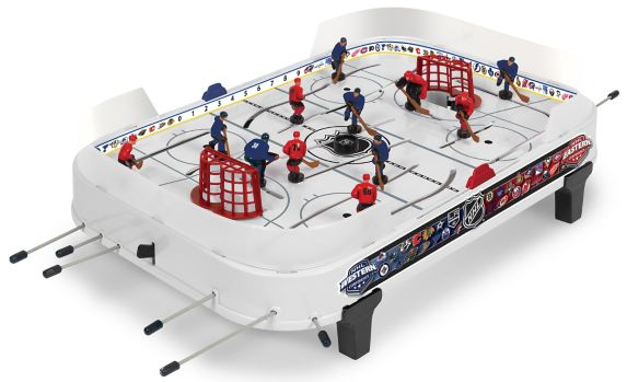 Eastpoint Classic Table Hockey Game Product image