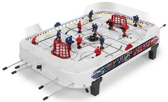 Jeu de hockey sur table classique Eastpoint Image de l'article