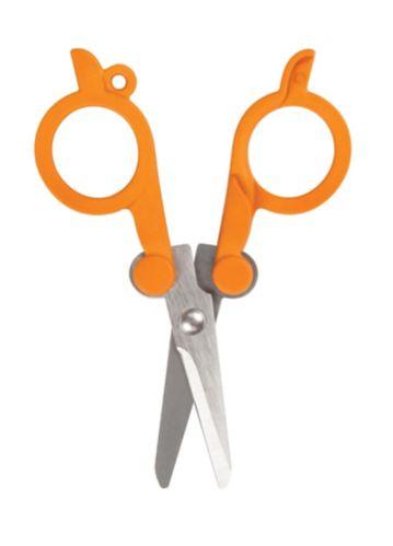 Ciseaux pliants Fiskars Image de l'article