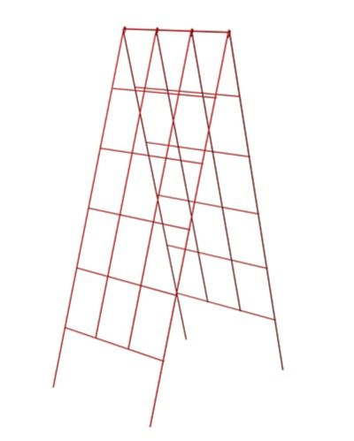Panacea A Frame Plant Support, 48-in Product image