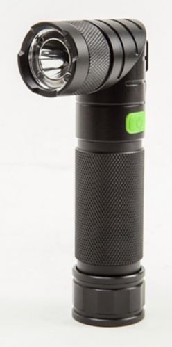 Twist 3AAA Flashlight Product image