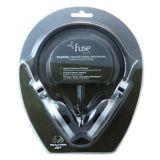 Fuse Realtree Plexus On-Ear Stereo Headphones | Fusenull