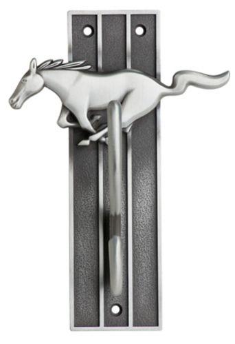 Crochet pour clé et manteau Ford, tout usage Image de l'article