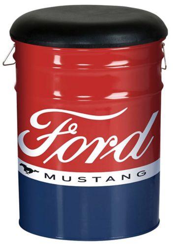 Mustang Bucket Seat Product image