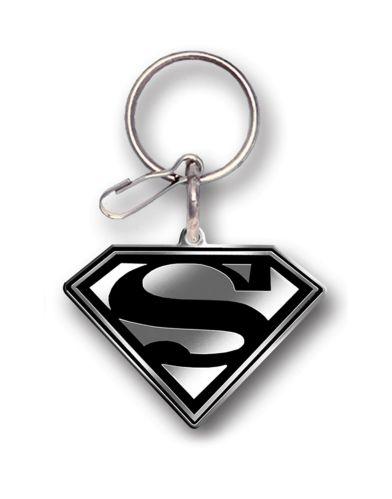Superhero Key Chains