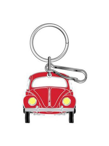 Volkswagen Beatle Key Chain Product image