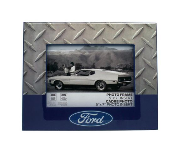 Cadre Ford