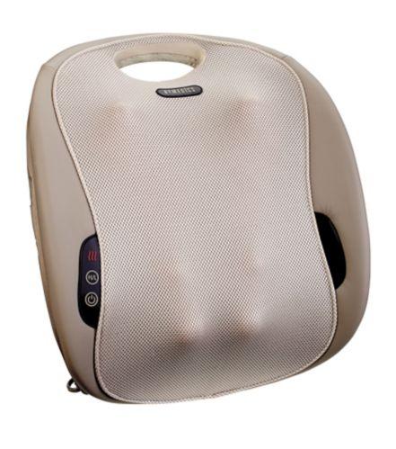 Machine à massage shiatsu personnel HoMedics Image de l'article