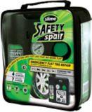 Slime Safety Spair Tire Repair Inflator Kit | Slimenull