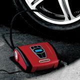 MotoMaster 12V Digital Gauge Inflator, 6-Min | MotoMasternull