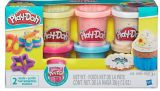 Play-Doh Confetti Compound Collection, 6-pk | Playdohnull
