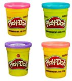 Play-Doh Can, Assorted, 4-oz | Playdohnull