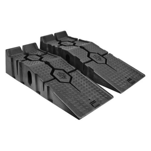 Rhino Ramps, 16000-lb Product image