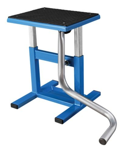 Motorcycle Lift, 300-lb Product image