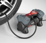 MotoMaster 4 Cylinder Direct-Drive Tire Inflator   MotoMasternull
