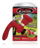 Buse Big Red Blaster | As Seen On TVnull