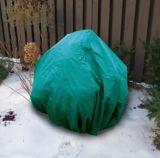 Winter Wrapz Shrub Cover | NuVuenull
