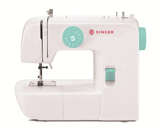 Singer Everyday Pre-Programmed Sewing Machine