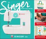 Machine à coudre quotidienne préprogrammée Singer | Singernull