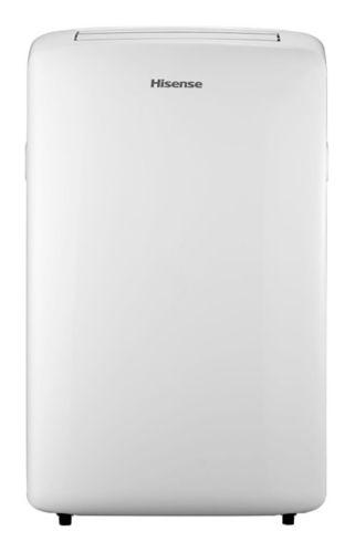 Hisense 12,000 BTU Portable Air Conditioner Product image