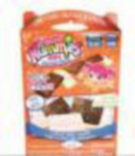 Yummy Nummies Fun Set Product image