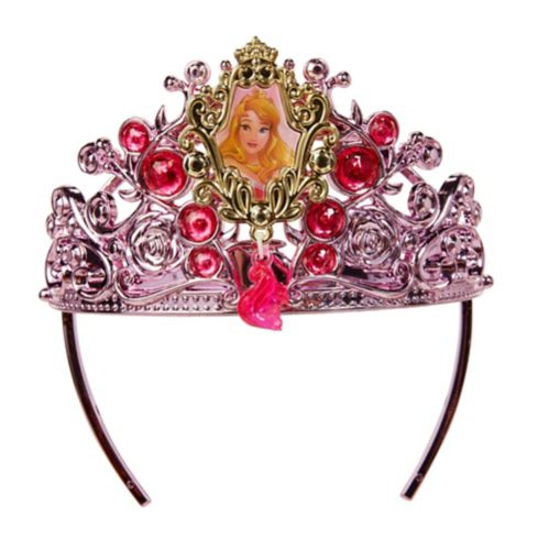 Disney Princess Tiara Shoes Product image