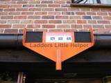 Support à échelle Ladder's Little Helper | Ladders Little Helpernull