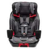 Evenflo Evolve LS 3-in-1 Booster Car Seat | Evenflonull