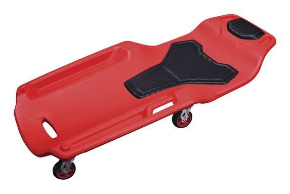 Premium Racing Creeper Product image