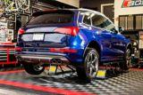 QuickJack BL-5000SLX Portable Car Lift | QuickJacknull