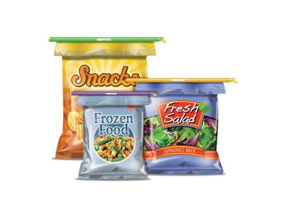 Gripstick Bag Sealer Product image