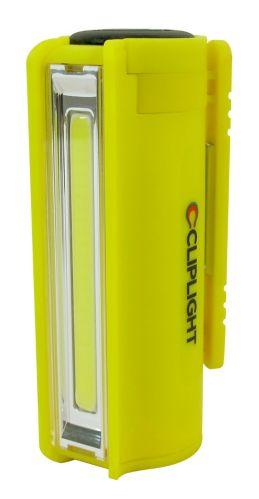 140 Lumen Automotive Cliplight Product image