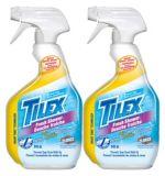 Tilex Fresh Shower Spray, 946-mL, 2-pk | Tilexnull