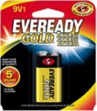 Pile Energizer Eveready, 9 V | Evereadynull